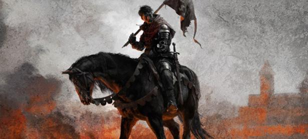 <em>Kingdom Come: Deliverance</em> para PC será retrasado