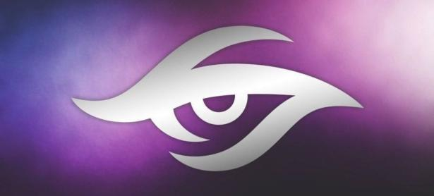 Team Secret gana el Shanghai Major de <em>Dota 2</em>