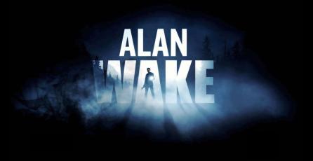 Remedy: <em>Alan Wake 2</em> se convirtió en <em>Quantum Break</em>