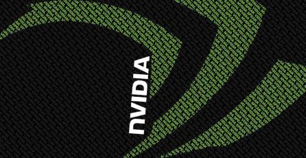 Usuarios reportan problemas con nuevo controlador de Nvidia