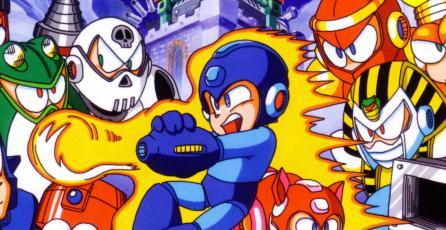 Orquesta rinde espectacular homenaje a <em>Mega Man</em>