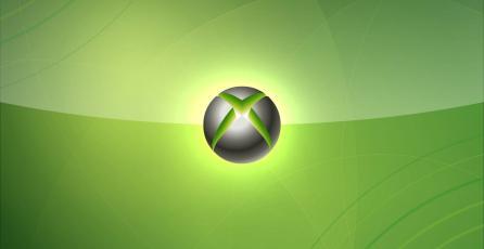 Microsoft compensaría a usuarios por caídas de Xbox LIVE