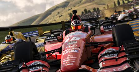 <em>Forza Motorsport 6</em> para PC no tendrá cross-play