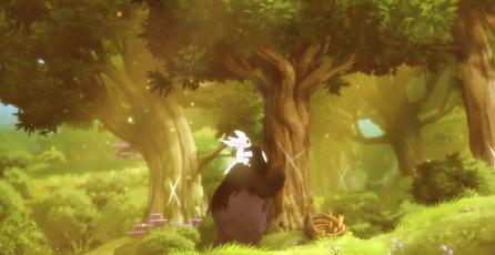 Retrasan <em>Ori and the Blind Forest: Definitive Edition</em> para PC