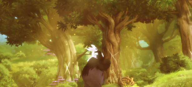 Retrasan <em>Ori and the Blind Forest: Definitive Edition</em> para PC
