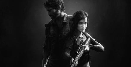 Descubre por qué  <em>The Last of Us</em> influenció el desarrollo de <em>UNCHARTED 4</em>