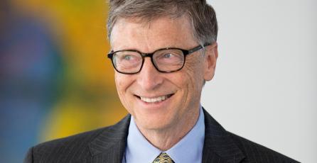 Bill Gates considera hacer un nuevo <em>Age of Empires</em>