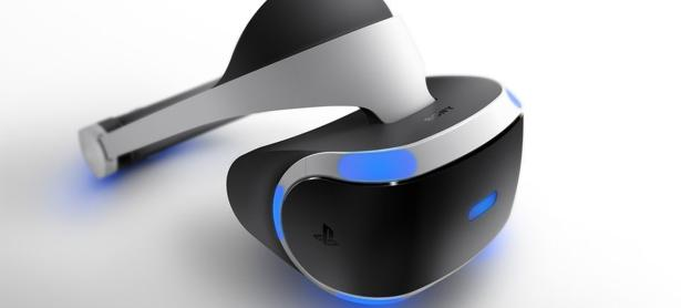 Sony: PlayStation VR no tiene la calidad técnica de Oculus Rift