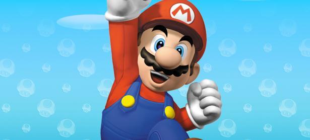 Hoy es el Día de Mario