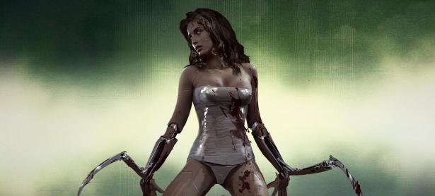 CD Projekt RED: <em>Cyberpunk 2077</em> es mucho más grande que <em>The Witcher</em>
