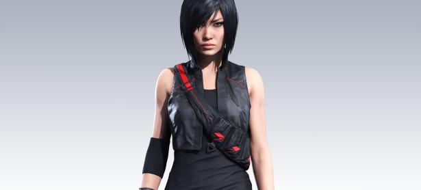 Presentan nuevo video con gameplay de <em>Mirror's Edge Catalyst</em>