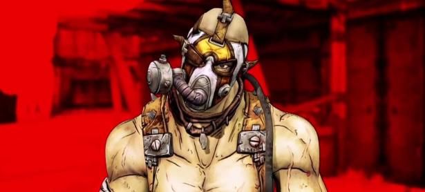 Gearbox: película de <em>Borderlands</em> expandirá la franquicia