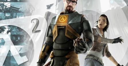 JJ Abrams asegura que las películas de <em>Portal</em> y <em>Half-Life</em> continúan en producción