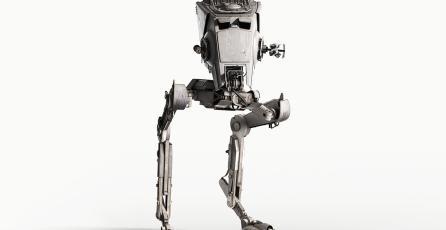 Filtran fecha y precio de Outer Rim para <em>Star Wars: Battlefront</em>