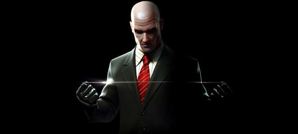 Revelan contenido de <em>Hitman</em> exclusivo para PlayStation 4