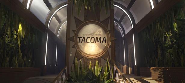 Retrasan el lanzamiento de <em>Tacoma</em>