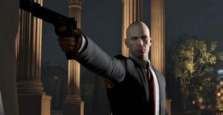 Mira la comparación gráfica de <em>Hitman</em> en PC, Xbox One y PS4