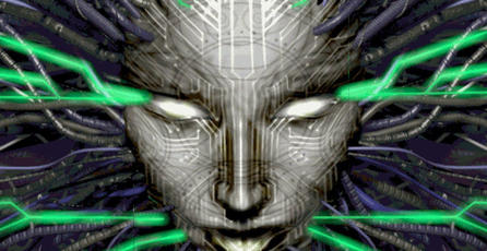 Revelan primer gameplay de <em>System Shock Remastered</em>