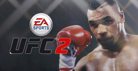 Todo lo que requieres saber de <em>EA Sports UFC 2</em>