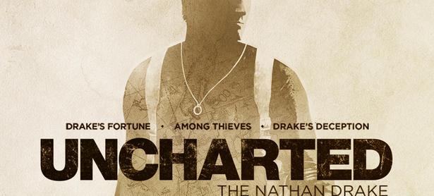 Sony ofrece descuentos en títulos de Naughty Dog