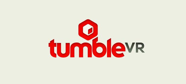 Desarrolladores de <em>Until Dawn</em> revelan <em>Tumble VR</em>