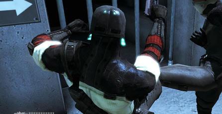 <em>Shadow Complex Remastered</em> llega a Xbox One