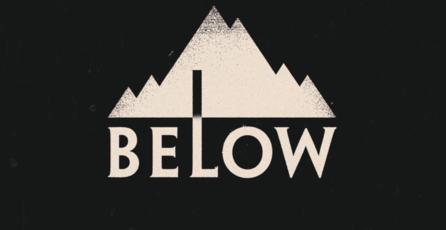 <em>Below</em> llegará en verano a Xbox One y Steam