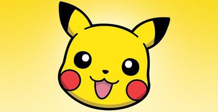 Serie principal de <em>Pokémon</em> alcanza nuevo récord