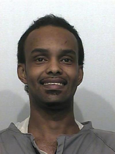 Ahmed Hussein Ibrahim, sentenciado a 12 años de cárcel por asesinar a su hija