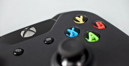 Sentencian a 13 años de cárcel a padre que asesinó a su hija con control de Xbox One