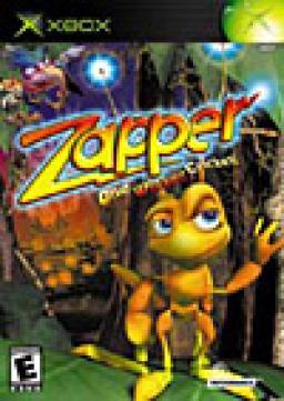Zapper