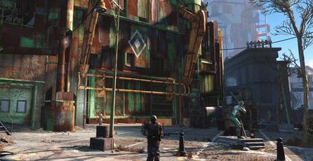 Por un error, jugadores consiguen el Season Pass de <em>Fallout 4</em> gratis
