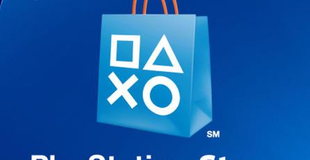 Aprovecha los descuentos de la Flash Sale en la PlayStation Store