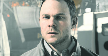 Escucha el soundtrack de <em>Quantum Break</em>