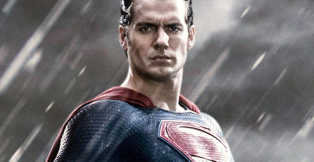 Conoce el juego cancelado de <em>Superman</em>