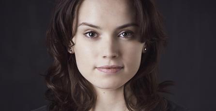 Daisy Ridley está en pláticas para protagonizar la película de <em>Tomb Raider</em>