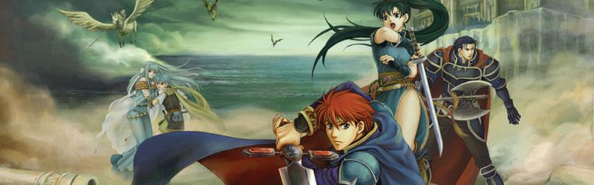 15 Anos Los Mejores 15 Juegos De Game Boy Advance Tarreo