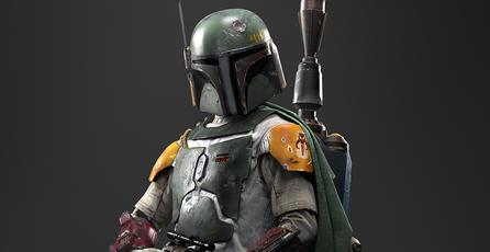 Servidores de <em>Star Wars: Battlefront</em> estarán fuera de línea mañana