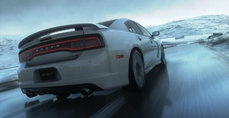 Sony cierra estudio de desarrollo de <em>DriveClub</em>