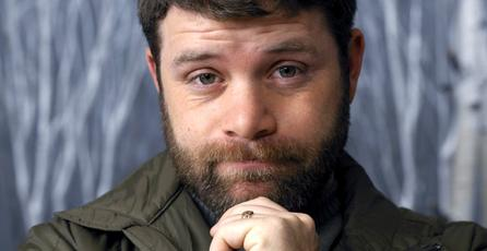 El actor Sean Astin se une a <em>Minecraft: Story Mode</em>