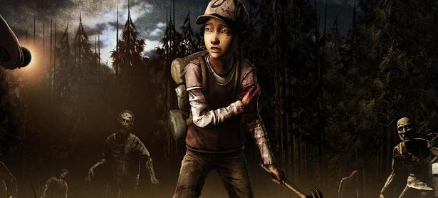<em>The Walking Dead: Season 3</em> llegará este año