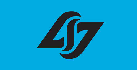 Counter Logic Gaming gana el Halo World Championship 2016