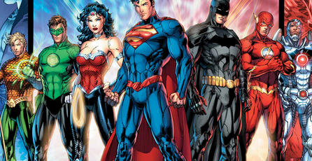 Valve anuncia Batman v Superman Sale