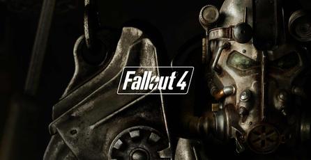 Modo Survival de <em>Fallout 4</em> entrará en fase Beta la próxima semana