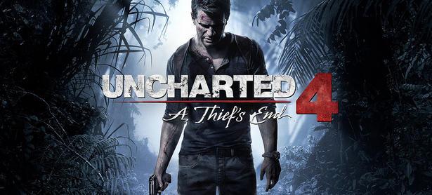 Naughty Dog: <em>UNCHARTED 4</em> se beneficia con el poder de PlayStation 4