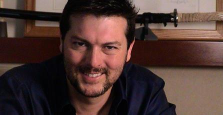 Actor de voz original de Snake afirma que no volvería a trabajar con Hideo Kojima