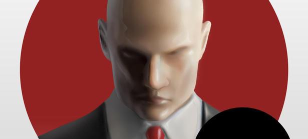 Registran dominios Deus Ex GO, Just Cause GO y Life is Strange GO