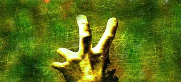 Ya puedes jugar <em>Left 4 Dead 2</em> en Xbox One