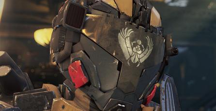 Esta semana revelarán la nueva expansión de <em>CoD: Black Ops III</em>