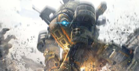 Respawn contrata más personal para <em>Titanfall 2</em>